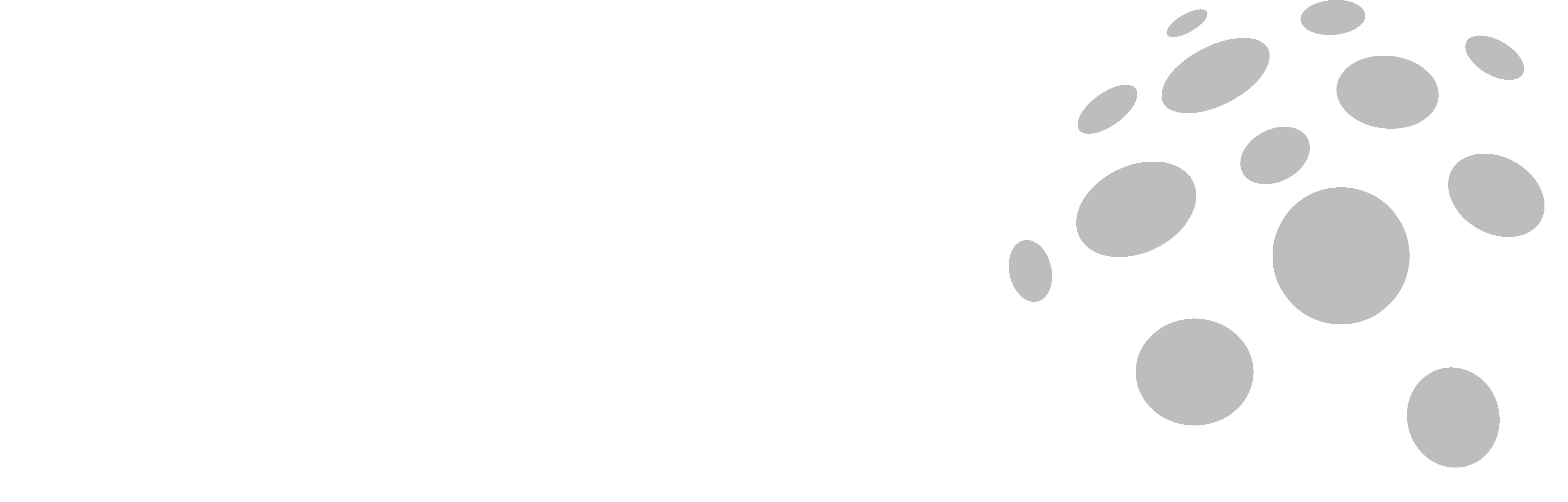 Advanced Technology International: Consortium Management Firm