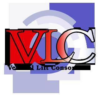The Vertical Lift Consortium