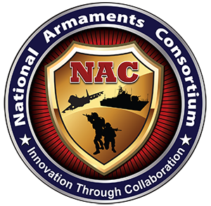 The National Armaments Consortium: Innovation through Collaboration