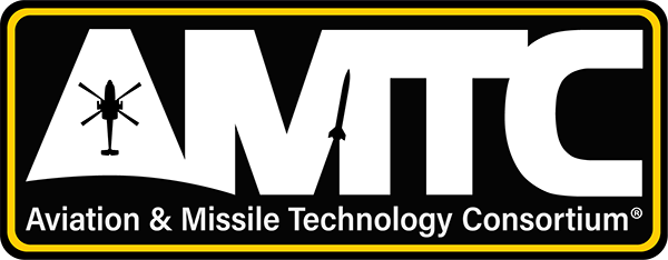 Aviation & Missile Technology Consortium
